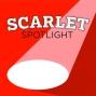 Artwork for James Kratch - Rutgers Football Beat Writer Previews The Season (EP.13)