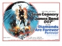 Artwork for Bondcast 2.0 - 07 - Diamonds Are Forever (1971)