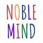 Artwork for 32: Sarah Bowen on Mindfulness-Based Relapse Prevention for Addictive Behaviors