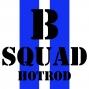 Artwork for [Bonus] B-Squad Bonus Episode 1
