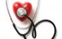 Artwork for Episode 26 CSN3M: Health Measures