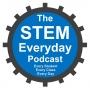 Artwork for STEM Everyday: #144