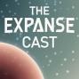 Artwork for Episode 10: Corners & Edges