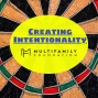 Artwork for Ep. 97: Creating Intentionality - Doing What You Say When No One Is Looking
