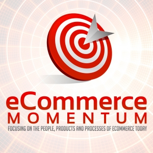 eCommerce MOMENTUM