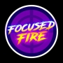 Artwork for TFG Radio Presents: Focused Fire Episode 20 - Orks and Thousand Sons Psychic Awakening