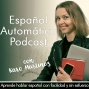 Artwork for EA006-how-to-learn-spanish-10-practical-ways-to-stop-procrastination