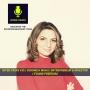Artwork for Inter:views 35   Veronica Mihai   Entrepreneur & Investor   UK