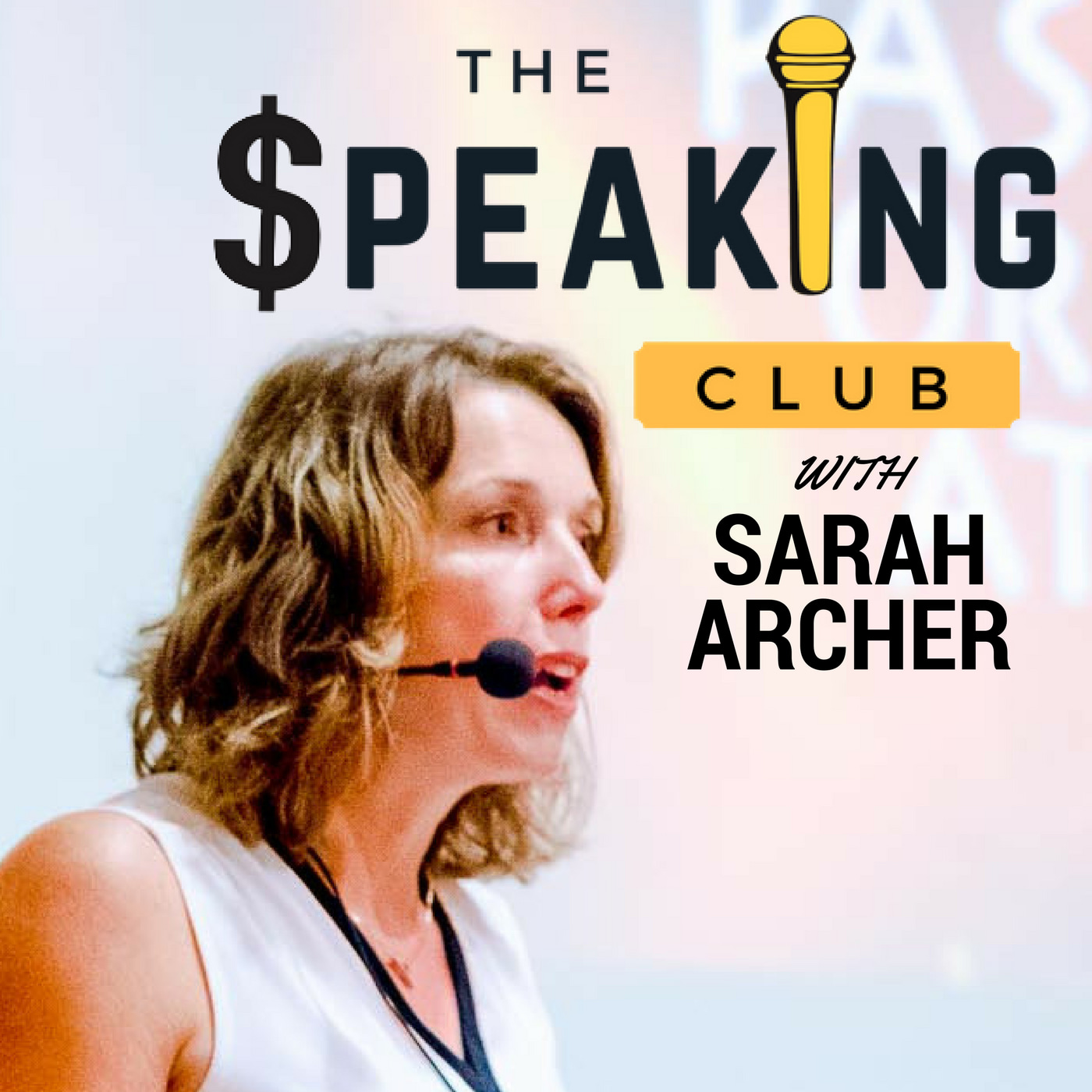 Two Must Have Skills for Powerful Public Speaking – 098