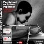 Artwork for Pre-School to Prison Pipeline: Breaking the Soul Ties II