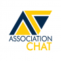 Artwork for Association Chat Flash Briefing for Tuesday, June 26, 2018