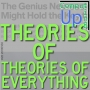 Artwork for Theories of Theories of Everything - Computing Up Twenty-Eighth Conversation