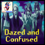Artwork for 223: Dazed and Confused
