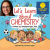Reading With Your Kids - Let's Learn About Chemistry show art