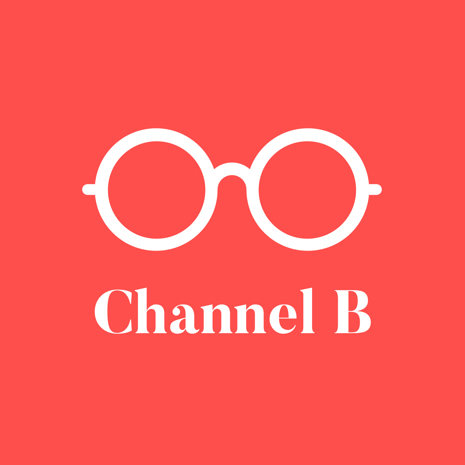 ChannelB پادکست فارسی show art