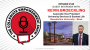 Artwork for Episode 140: Guest Interview with Kevin Broeckling (Benedictine University)