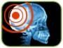 Artwork for Understanding Workplace Concussions