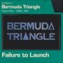Artwork for 507 - Bermuda Triangle
