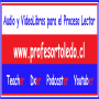 Artwork for 292 Castor 39 y 40   -  Curso de Ingles  -  ChilePodcast