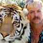 Artwork for 42. Tiger King: Deceptieve Docu over Dystopische Dierentuinen