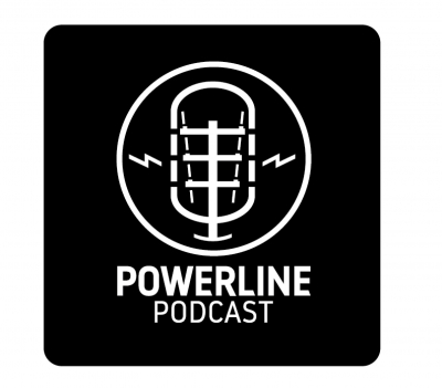 Powerline Podcast show image
