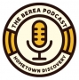 Artwork for The 2018 Spoonbread Festival - The Lost Berea Podcast
