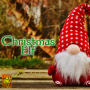 Artwork for Christmas Elf #221