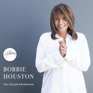 Bobbie Houston