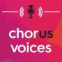 Artwork for 18: Chorus Kitchen