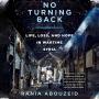 Artwork for No Turning Back