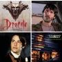 Artwork for WHOA E12: Dracula and Scanner