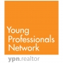 Artwork for Why YPN is a great organization for agents to get involved with!