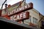 Artwork for Cattlemen's Steakhouse