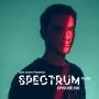 Artwork for Spectrum Radio 108
