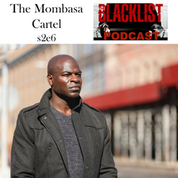 s2e6 The Mombasa Cartel