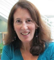 405: Rhonda Sherman on Worm Farming