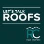 Artwork for Roof Coatings