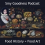 Artwork for Ep5 - Pancakes & Creativity w/ Aimee Furnival of Another Studio