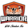 Artwork for Unchained Warrior Podcast Episode 077: Focus On Your Work