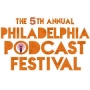 Artwork for Episode 77: Live at Philly Podcast Fest 2017