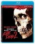 Artwork for You Blu It! #13: Evil Dead 2