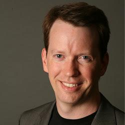 MTS: Meet Sean Carroll