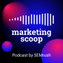 Artwork for 2.15 [Success Story] How to market a podcast