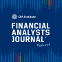 Artwork for A Framework for Constructing Equity-Risk-Mitigation Portfolios