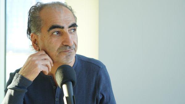 Francis Dinha, CEO, OpenVPN