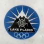 Artwork for Episode 3: We Invade Lake Placid