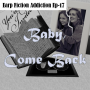Artwork for Baby, Come Back