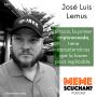 Artwork for E31   Bitcoin - Moneda de Curso Legal   José Luis Lemus