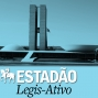 Artwork for Legis-Ativo | Resumo da semana: prisão em segunda instância, Lula livre, propostas do Ministério da Economia, municípios e estrutura legislativa e muito mais!