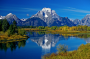 Artwork for Why Wyoming may be the BEST State for RVing & Camping!